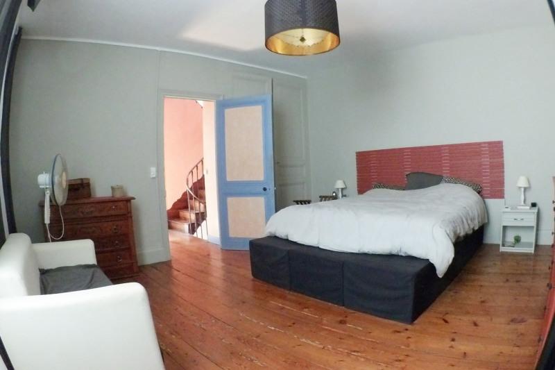 Vente de prestige maison / villa Cognac 337600€ - Photo 11