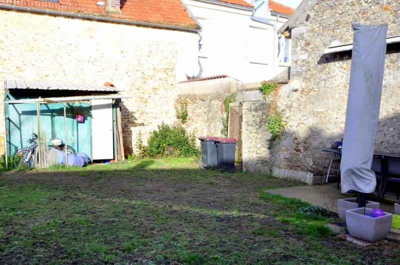 Vente appartement Bruyeres le chatel 155000€ - Photo 10