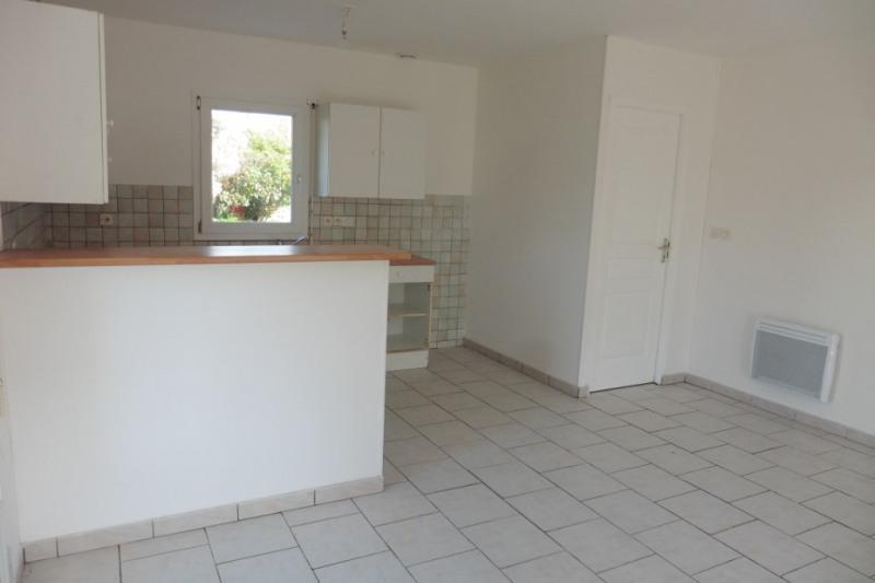 Vente maison / villa Plomeur 185500€ - Photo 5