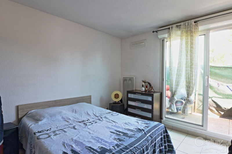 Sale apartment Tournefeuille 69 900€ - Picture 4