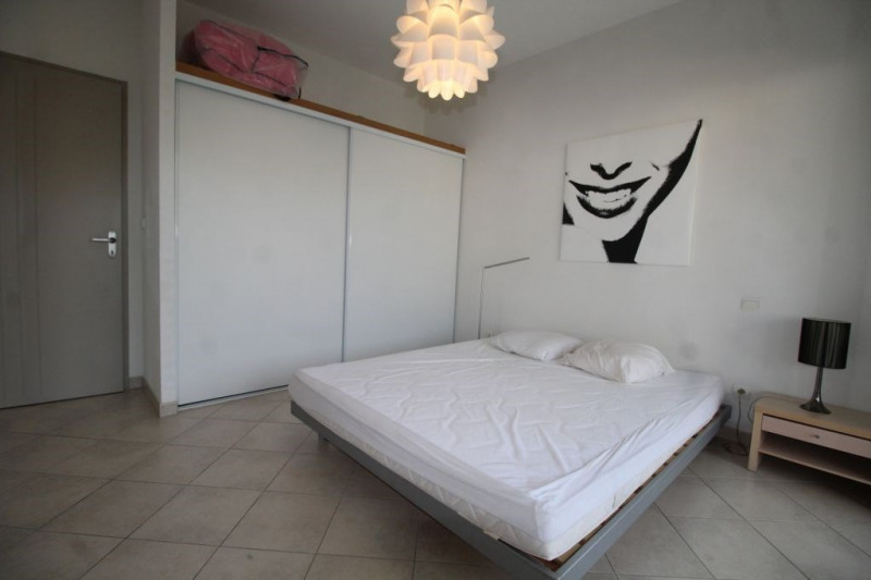 Vente appartement Banyuls sur mer 275 000€ - Photo 9