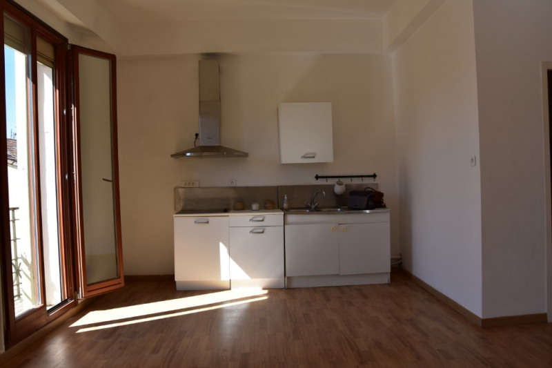 Vente appartement Beziers 99900€ - Photo 3