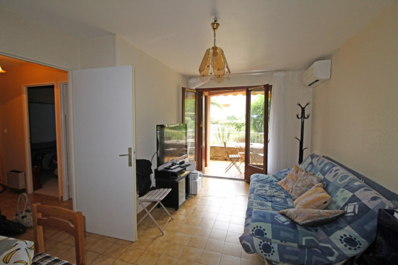 Investment property apartment Collioure 150000€ - Picture 2