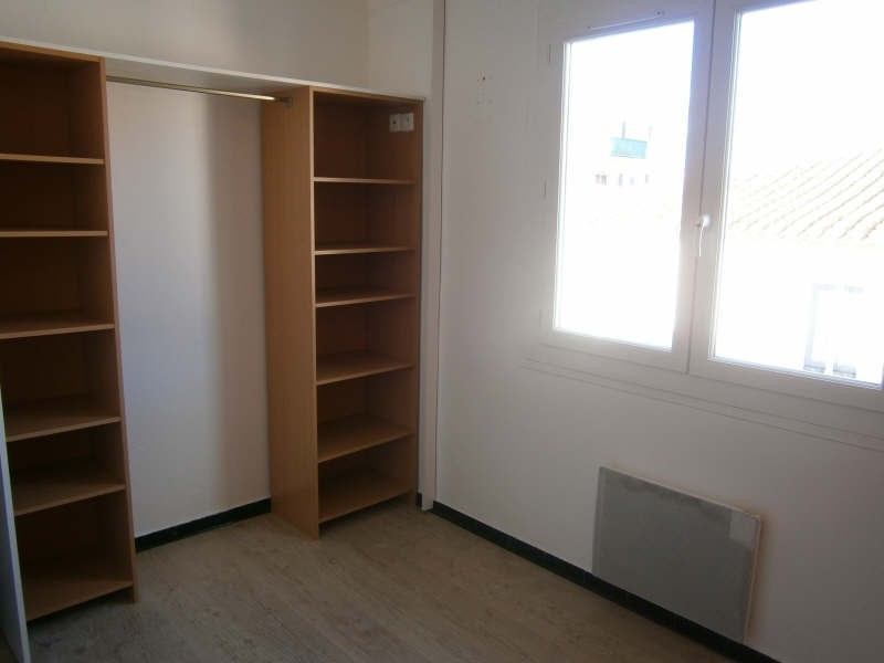 Sale apartment St laurent de la salanque 95 000€ - Picture 4