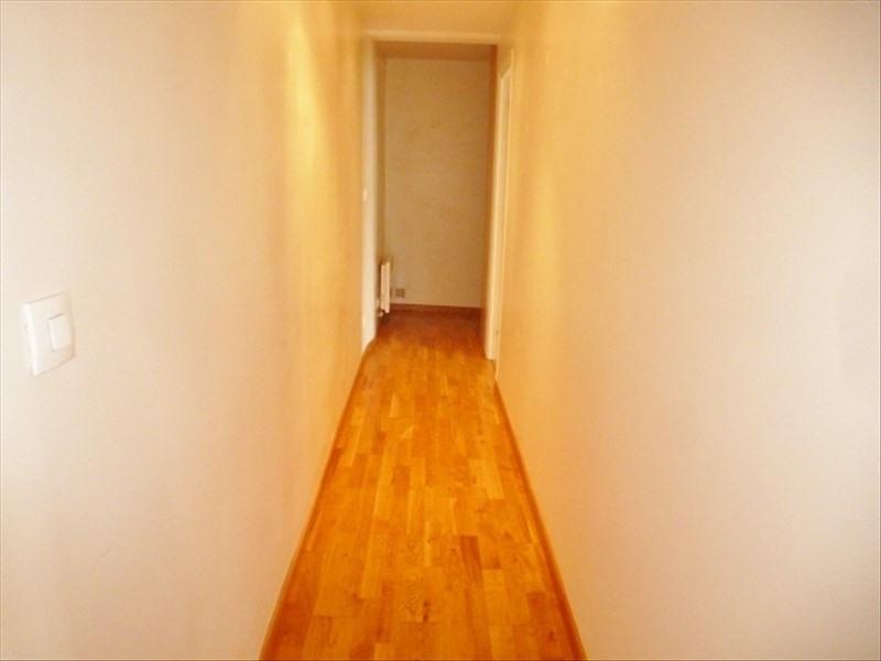 Sale apartment Le perreux sur marne 254000€ - Picture 5