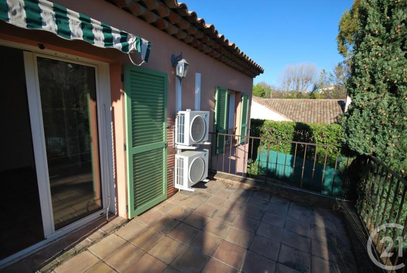 Rental house / villa Antibes 2500€ CC - Picture 5