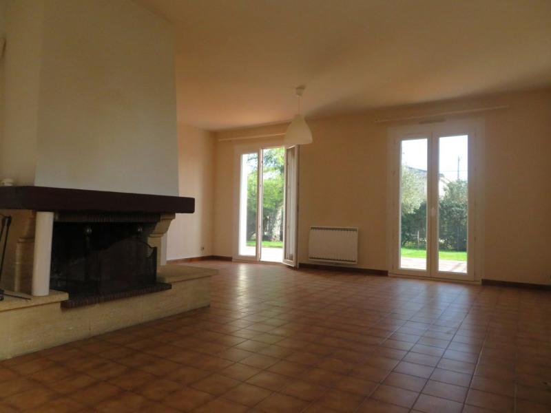Alquiler  casa Agen 935€ CC - Fotografía 4