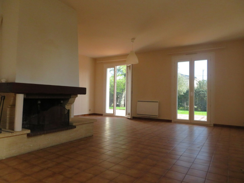 Location maison / villa Agen 935€ CC - Photo 4