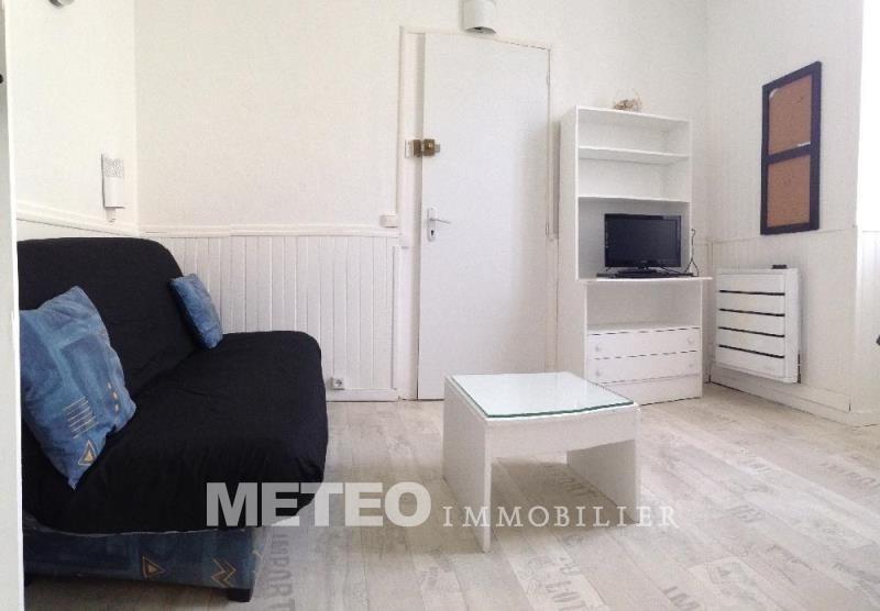 Verkauf mietshaus Les sables d'olonne 1043000€ - Fotografie 4