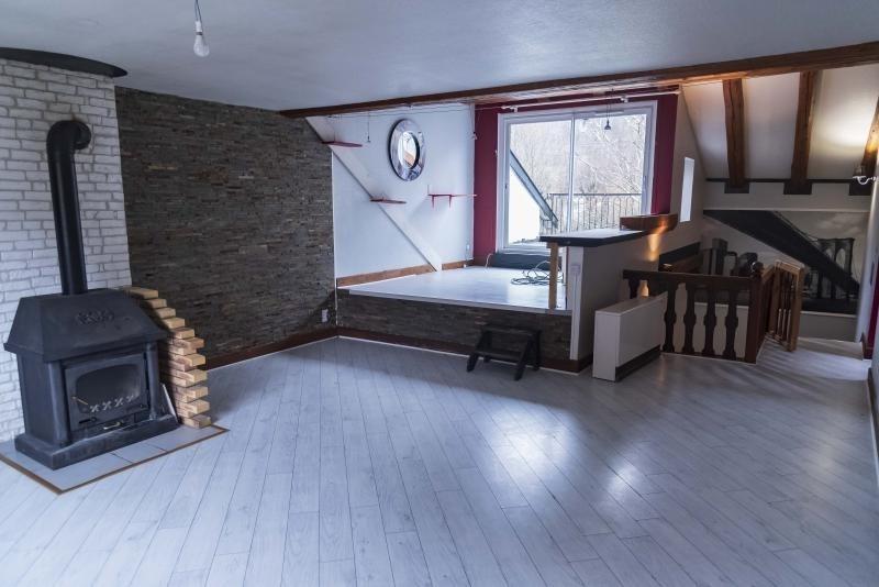 Location appartement Les neyrolles 697€ CC - Photo 2