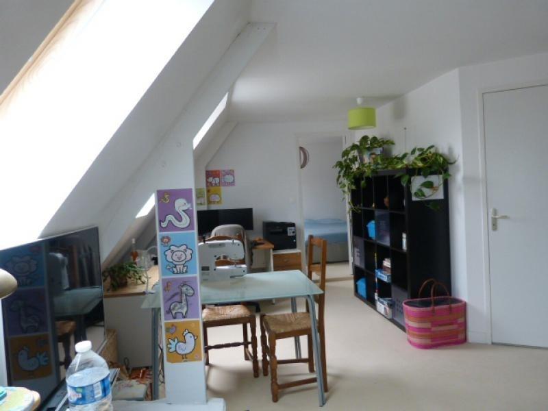 Vente maison / villa Anisy 294000€ - Photo 3