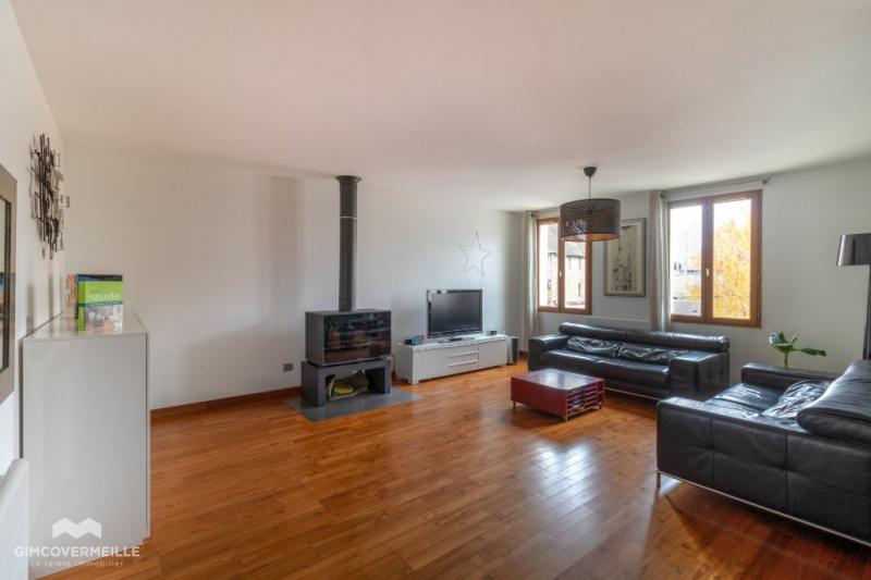 Sale house / villa Poissy 649000€ - Picture 6