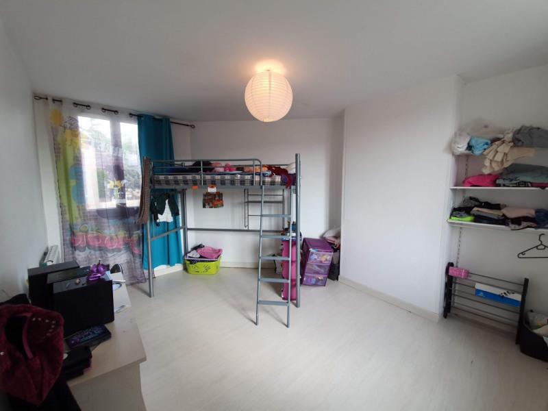 Sale house / villa Sergines 107500€ - Picture 5