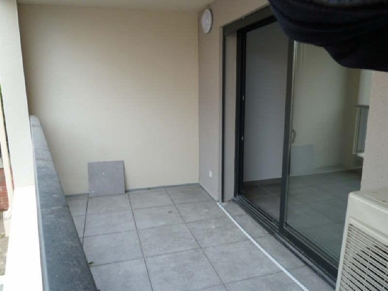 Vente appartement Perpignan 139000€ - Photo 3