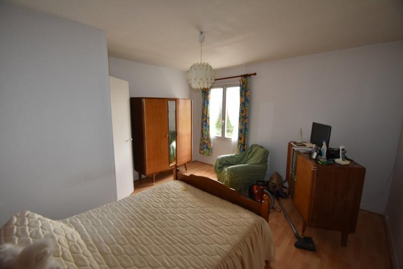 Vente maison / villa Les oubeaux 98000€ - Photo 6