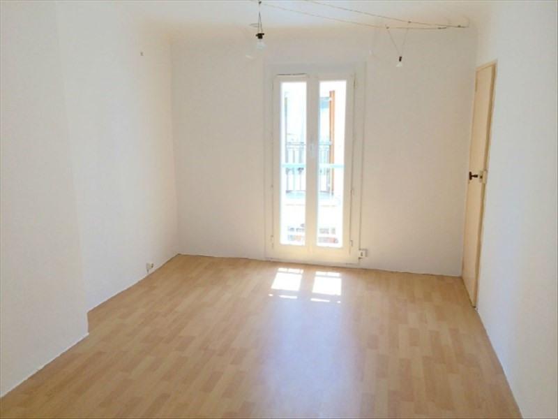 Appartement les milles - 2 pièce (s) - 38 m²