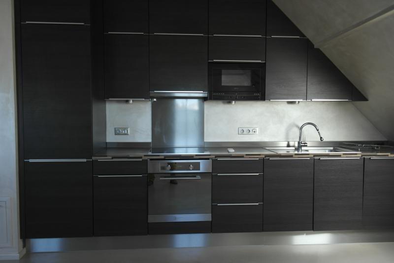 Alquiler  apartamento Strasbourg 1100€ CC - Fotografía 15