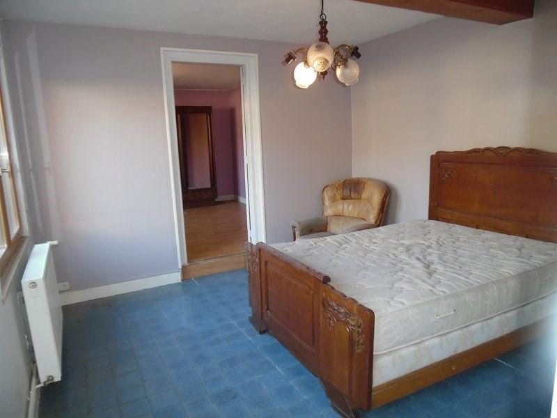 Verkoop  huis 5 mn de eu 116000€ - Foto 3