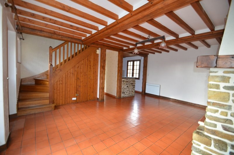 Rental house / villa St amand 530€ CC - Picture 6