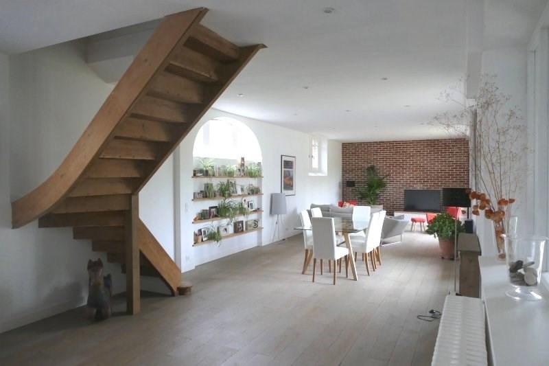 Vente maison / villa Chantilly 1095000€ - Photo 3