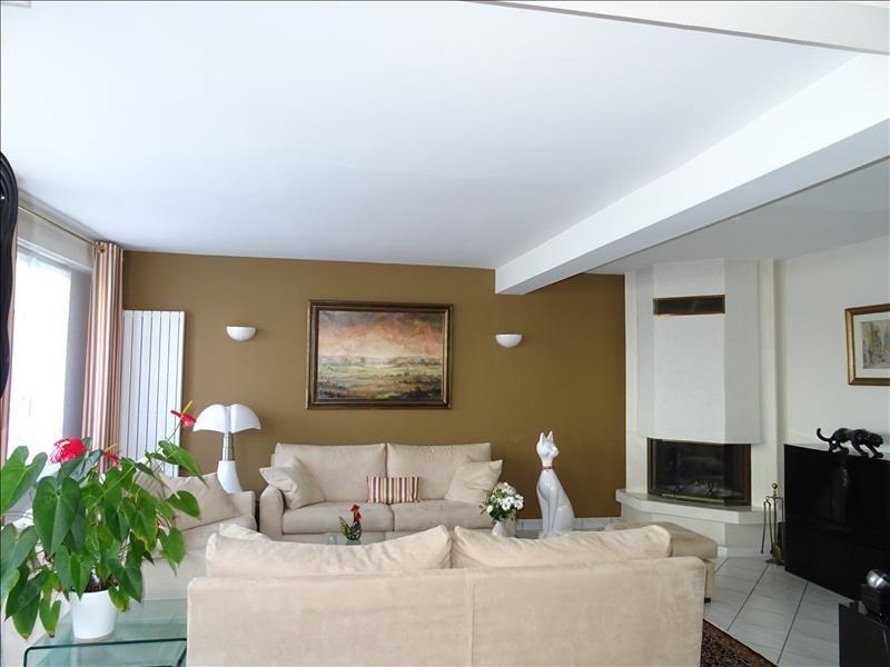 Vente de prestige maison / villa La baule 894600€ - Photo 4