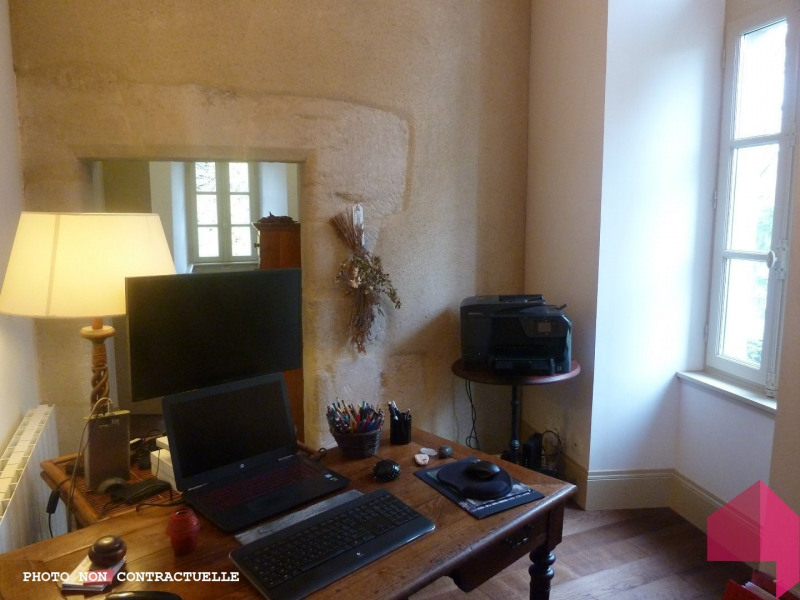 Deluxe sale apartment Caraman 289 500€ - Picture 4