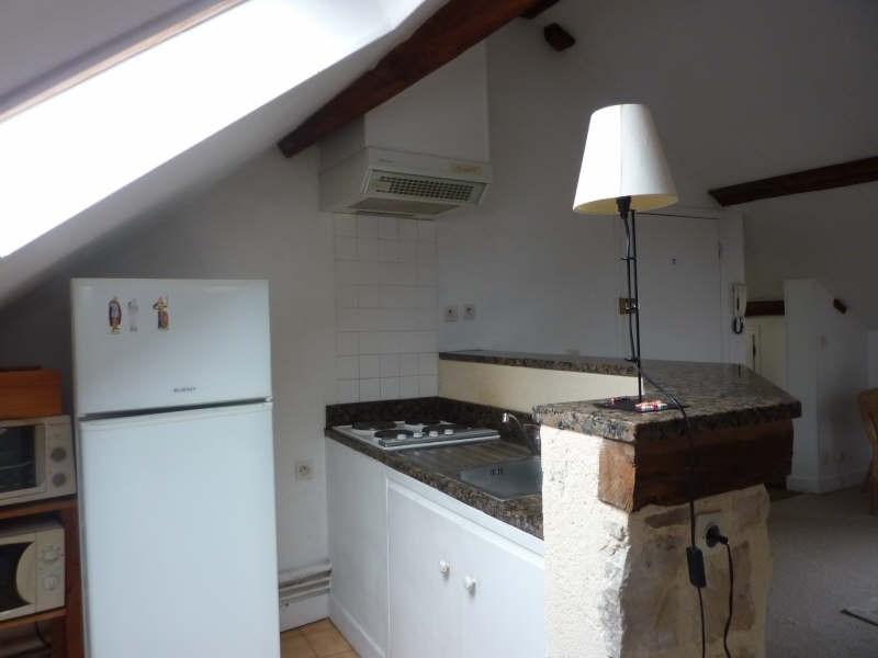 Location appartement Fontainebleau 650€ CC - Photo 3