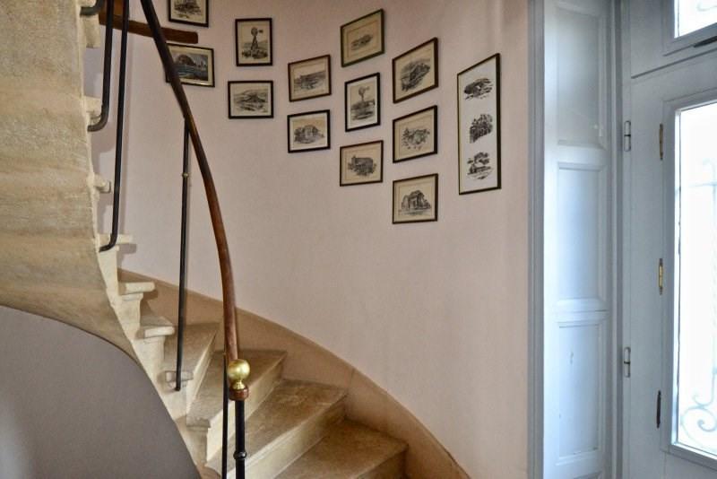 Deluxe sale house / villa La clayette 350000€ - Picture 9