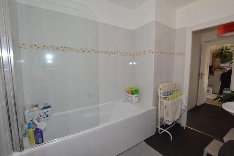 Vente appartement Senlis 315000€ - Photo 5