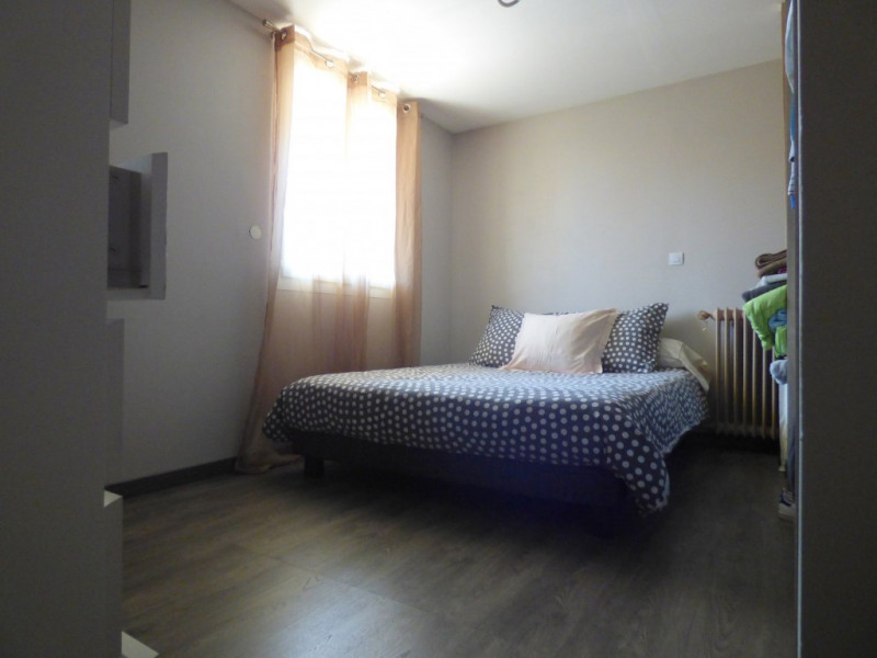 Vente appartement Marseille 114 000€ - Photo 1
