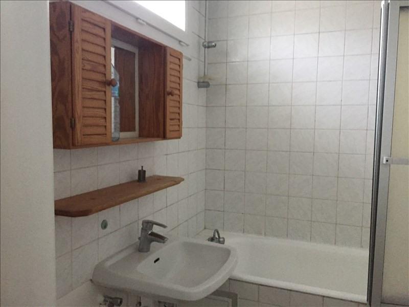 Alquiler  apartamento Marly le roi 1054€ CC - Fotografía 5