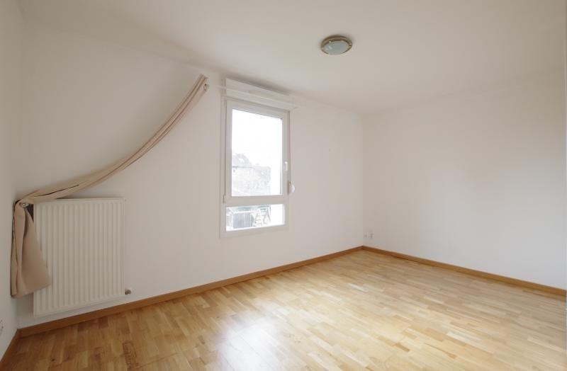 Verkoop  huis Metz 219000€ - Foto 5