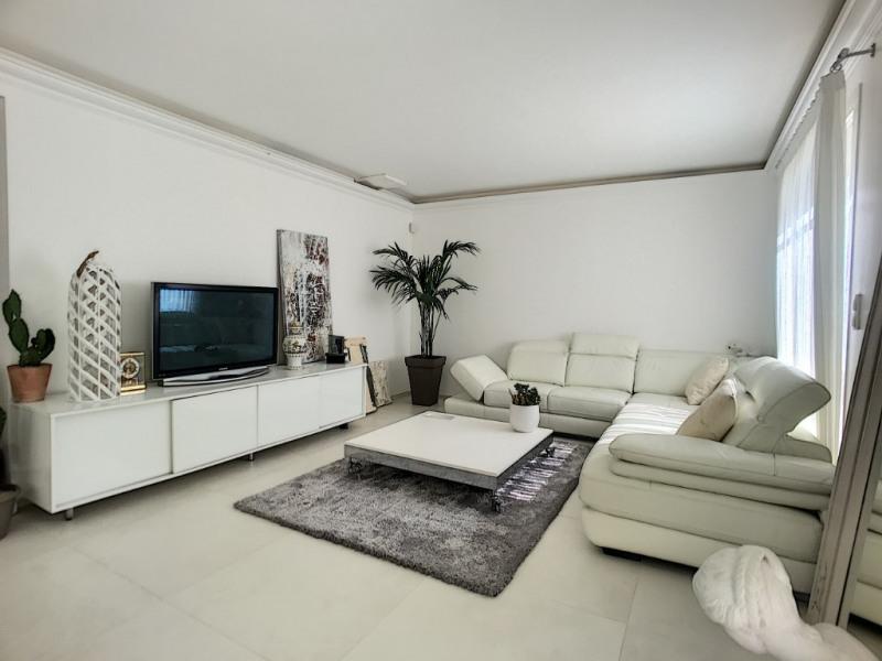Deluxe sale house / villa Cagnes sur mer 798000€ - Picture 6