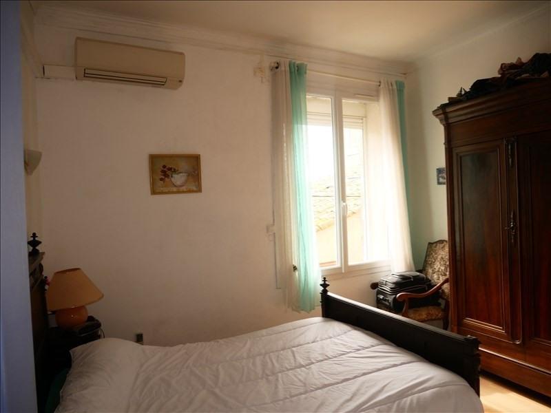Sale house / villa Vendres 110000€ - Picture 4