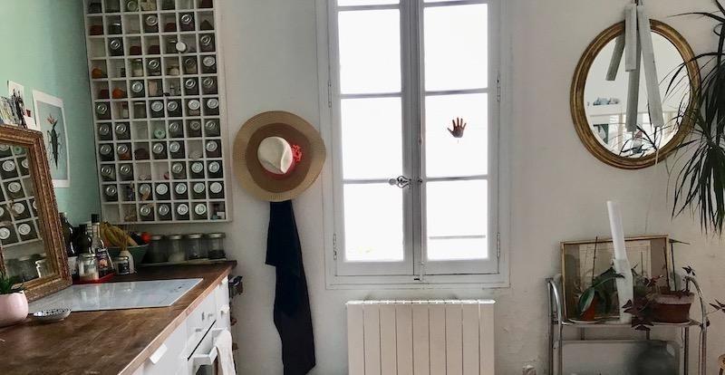 Sale house / villa Arles 195000€ - Picture 3
