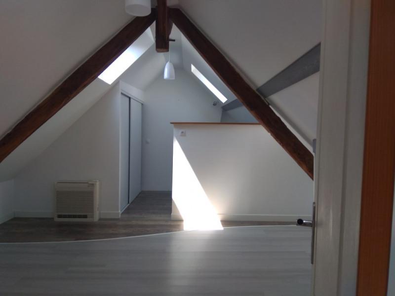 Sale house / villa Elbeuf 174000€ - Picture 7