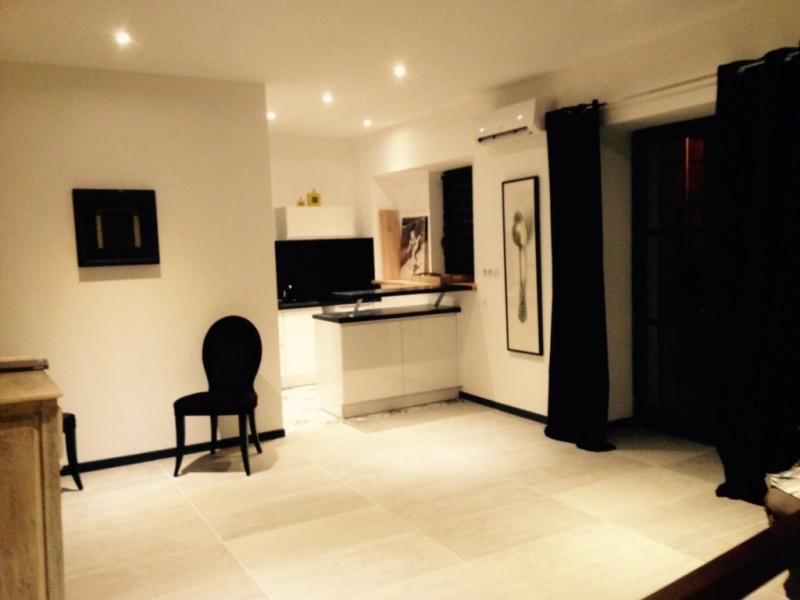 Sale house / villa Avignon 375000€ - Picture 9