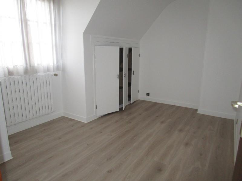 Rental house / villa Sartrouville 1700€ CC - Picture 7