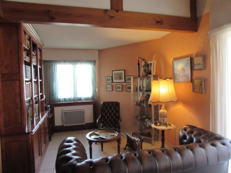 Vente appartement Vieux boucau les bains 247000€ - Photo 2