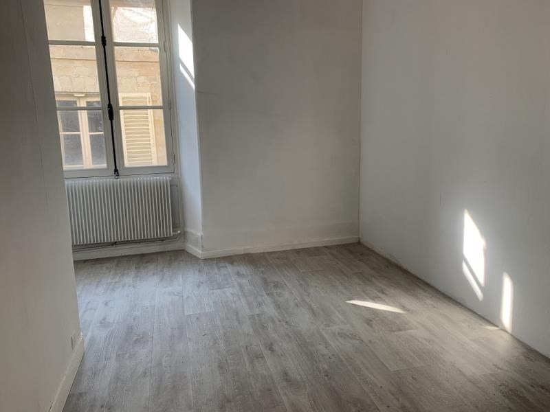 Rental apartment Senlis 765€ CC - Picture 4