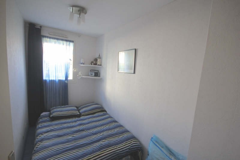 Vente appartement Villers sur mer 86 600€ - Photo 7