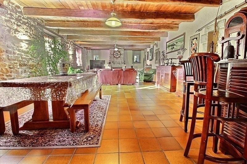 Venta  casa Plouay 338500€ - Fotografía 2