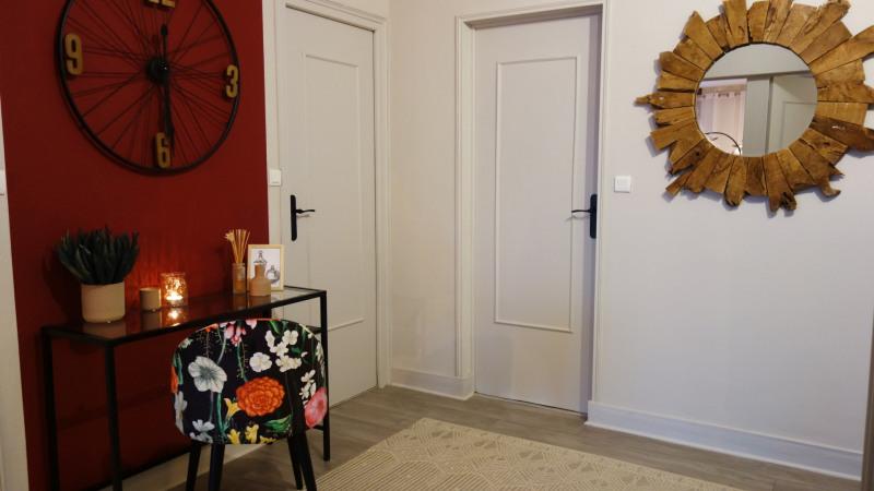 Vente appartement Saint-michel-sur-orge 196000€ - Photo 3