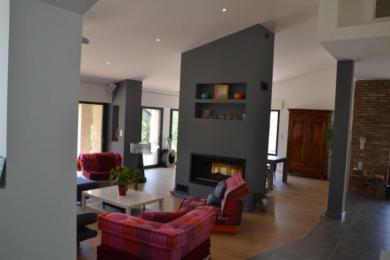 Vente de prestige maison / villa Vigoulet auzil 945000€ - Photo 6