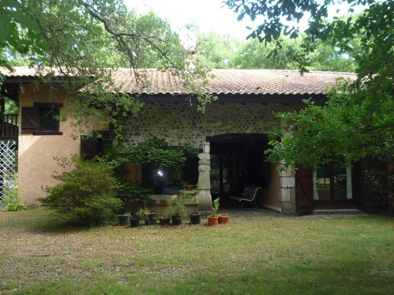 Vente de prestige maison / villa Leon 695000€ - Photo 17