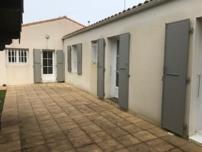 Deluxe sale house / villa Rivedoux plage 680000€ - Picture 3