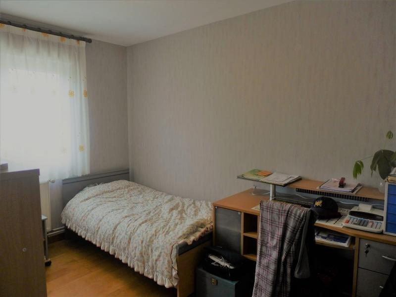 Vente maison / villa Marly 275000€ - Photo 9