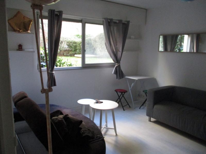 Location appartement Paris 11ème 1350€ CC - Photo 5