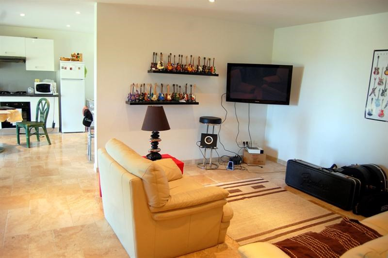Vente de prestige maison / villa Seillans 899000€ - Photo 47