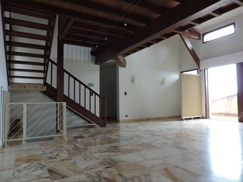 Location maison / villa Bon encontre 1100€ +CH - Photo 3